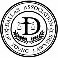 Deans Stepp Law | Dallas Association of Young Lawyers