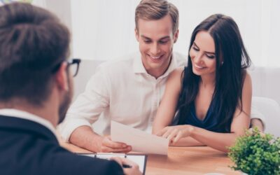 """Buying a Home? What to Know About the """"As Is"""" Clause"""