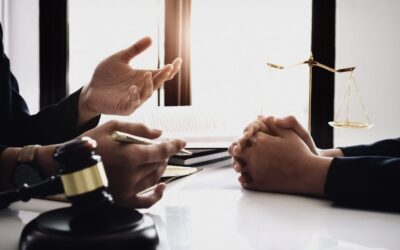 Four Considerations if Your Company is Facing an Asbestos Lawsuit